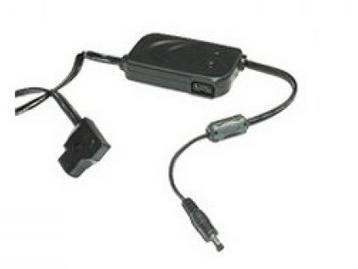 DVShop ca Toronto Video Camera D-Tap PowerTap Cables Canon EOS C300